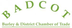 BADCOT logo