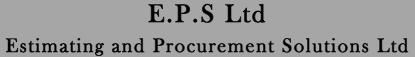 EPS Ltd logo